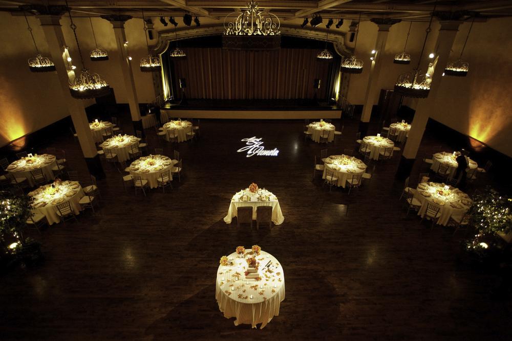 Southern_California_weddings+(110).jpg