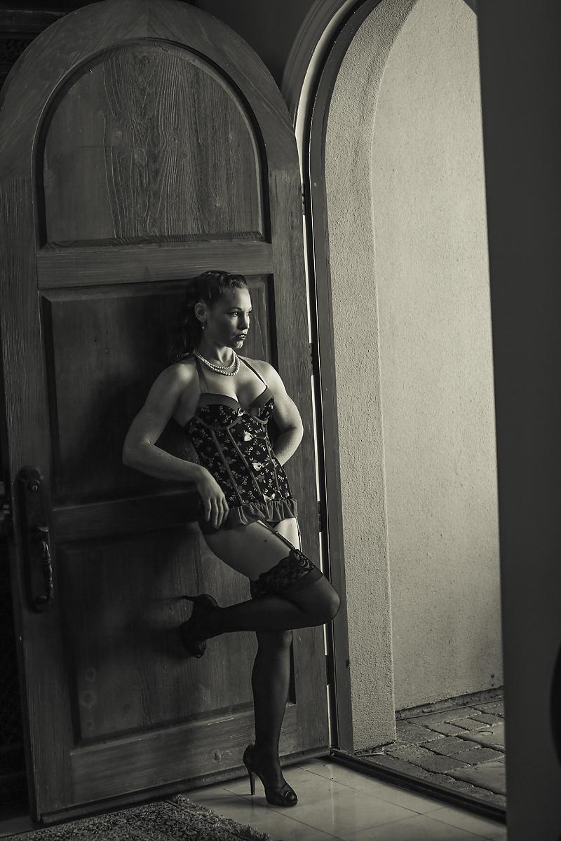 boudoir_photography_san_diego-30.jpg