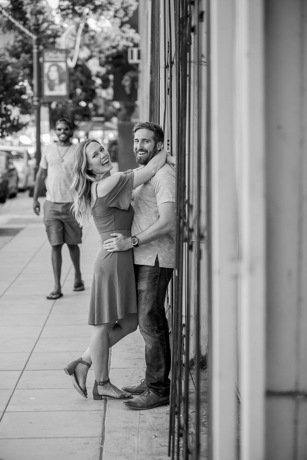 engagement_photography_san_diego-19.jpg