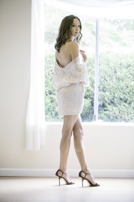 boudoir_photography_san_diego-48.jpg
