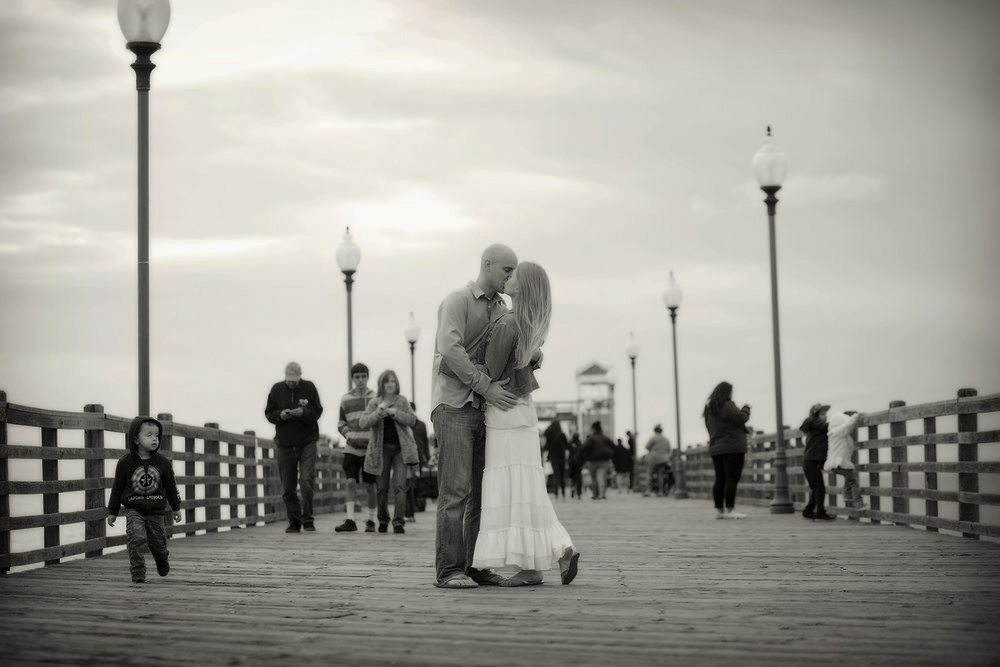 engagement_photography_san_diego-11.jpg
