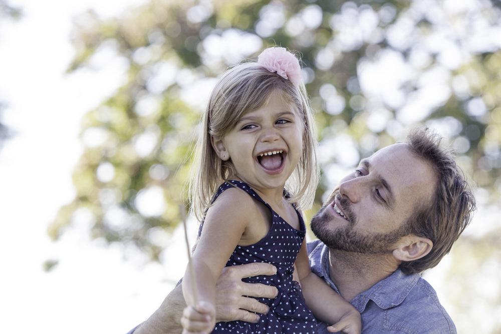 San_Diego_professional_family_portraits+(12).jpg
