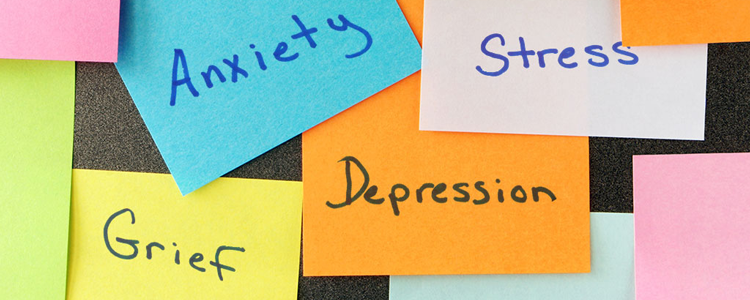 mental-health300.png