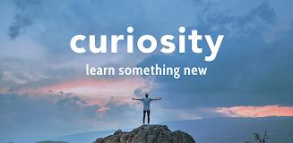 curiosity.jpg