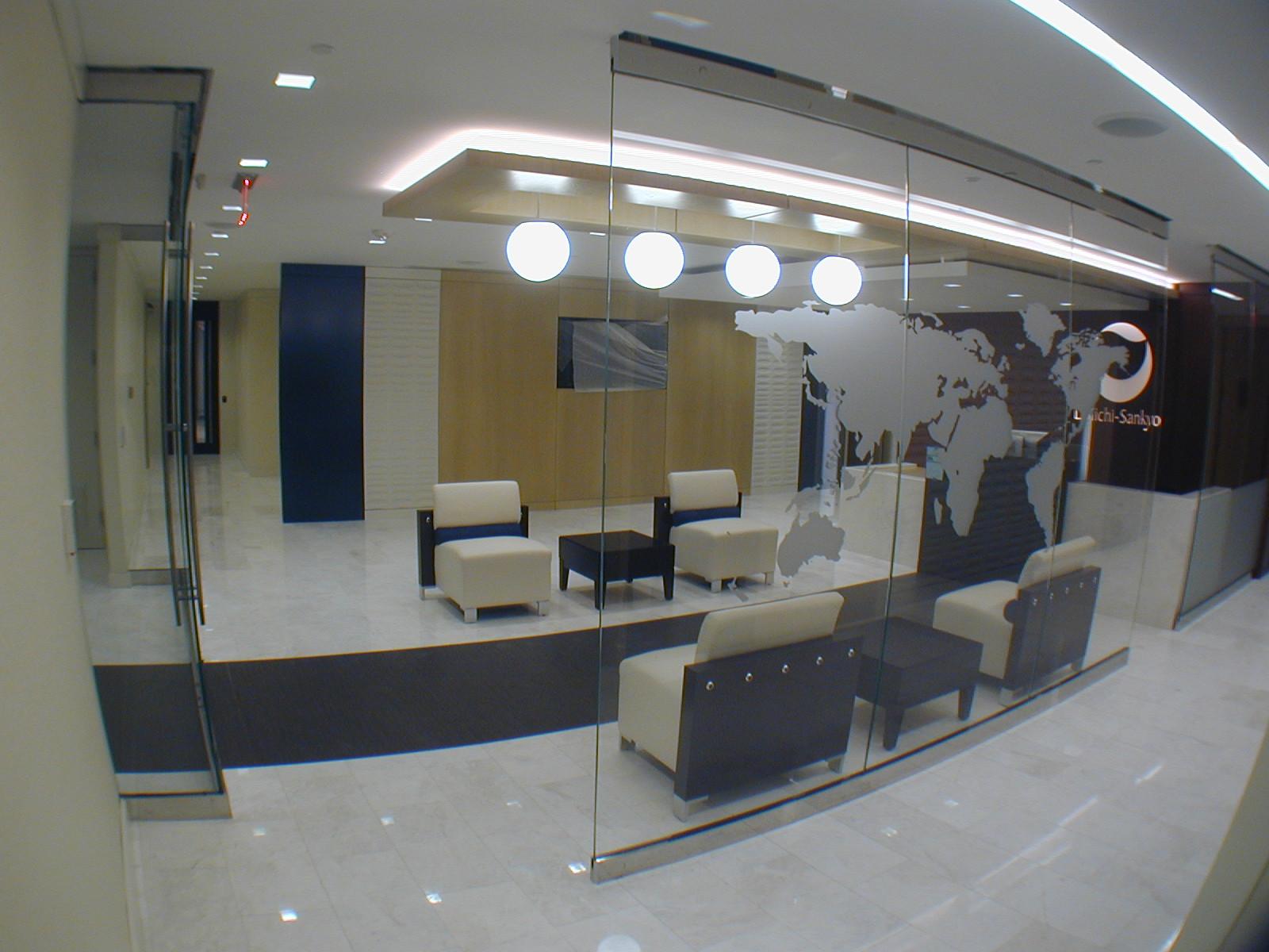 m_projects_0- Old Jobs_Daiichi Sankyo_Pics_P1010145.JPG