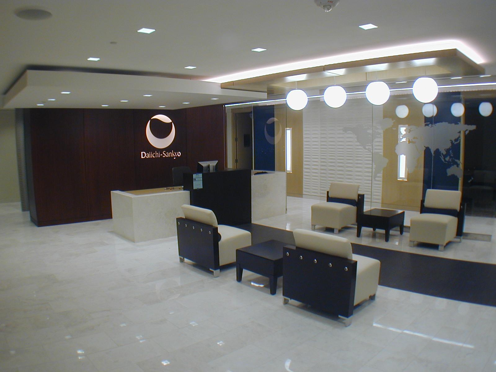 m_projects_0- Old Jobs_Daiichi Sankyo_Pics_P1010146.JPG