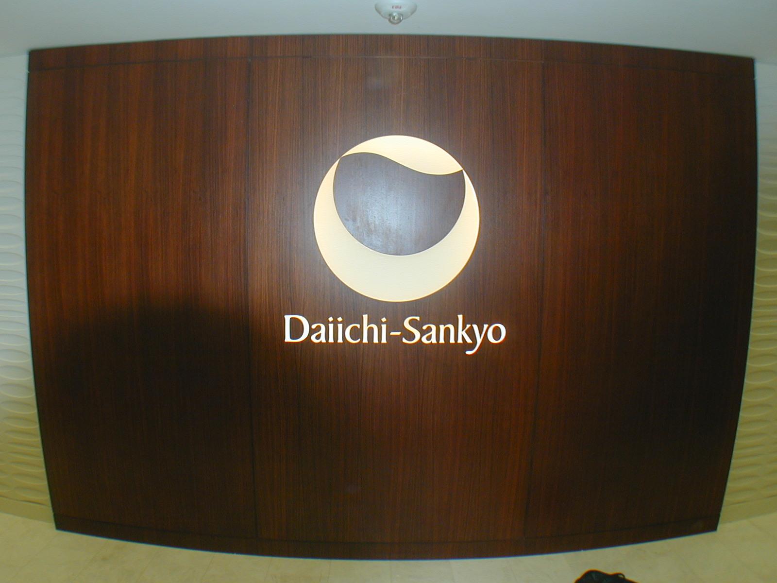 m_projects_0- Old Jobs_Daiichi Sankyo_Pics_P1010153.JPG
