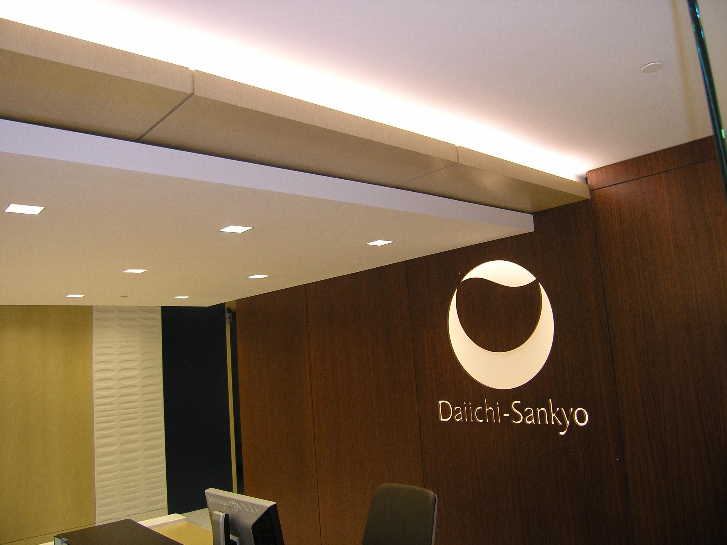 m_projects_0- Old Jobs_Daiichi Sankyo_DAIICHI SANKIO JOB 15143_PIX_Final_P1260237.JPG