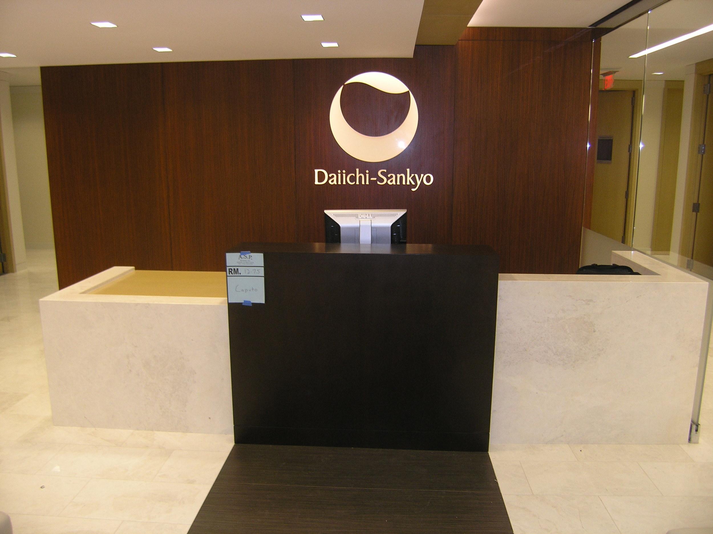 m_projects_0- Old Jobs_Daiichi Sankyo_DAIICHI SANKIO JOB 15143_PIX_Final_P1260239.JPG