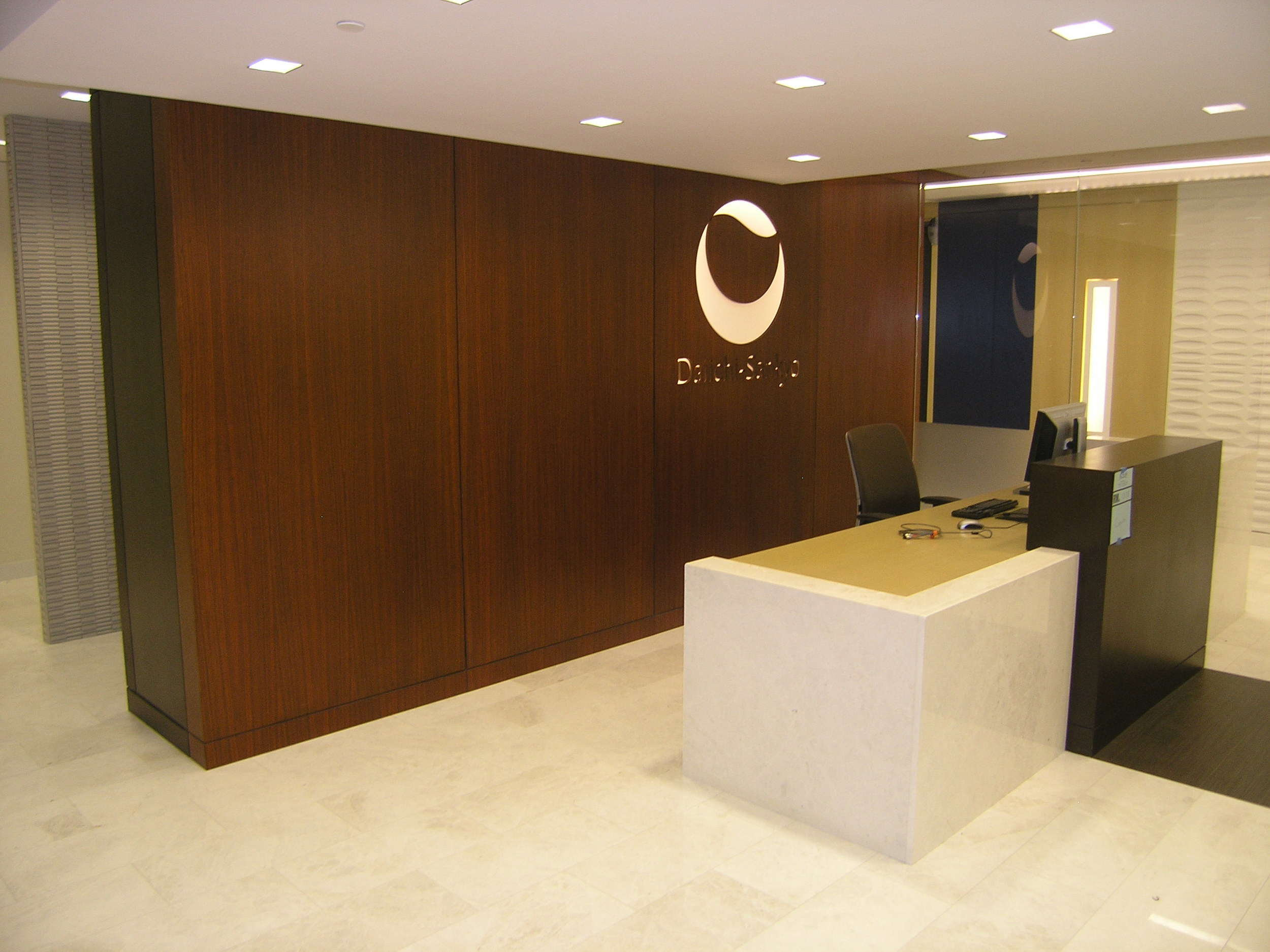 m_projects_0- Old Jobs_Daiichi Sankyo_DAIICHI SANKIO JOB 15143_PIX_Final_P1260242.JPG