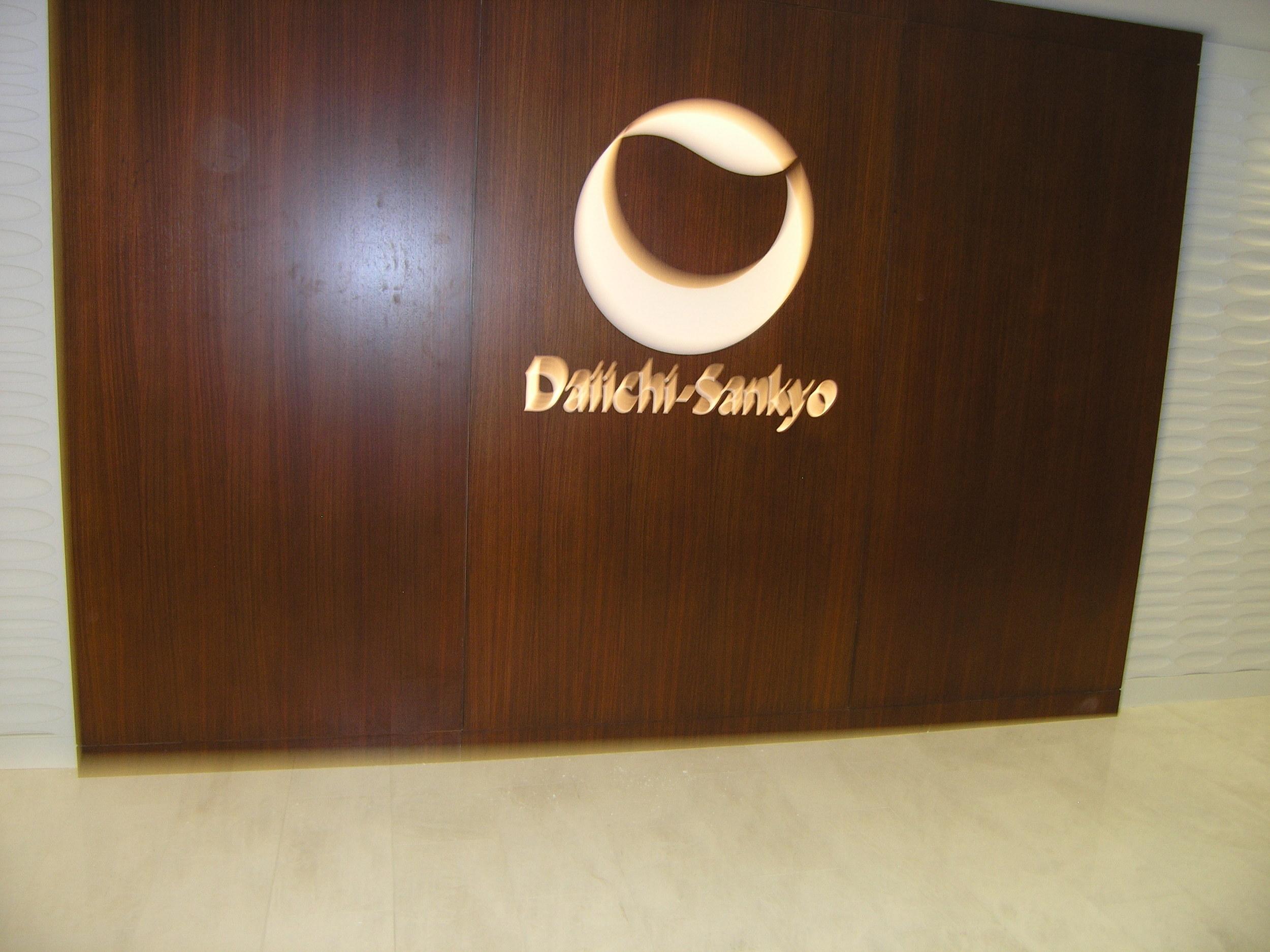 m_projects_0- Old Jobs_Daiichi Sankyo_DAIICHI SANKIO JOB 15143_PIX_Final_P1260251.JPG