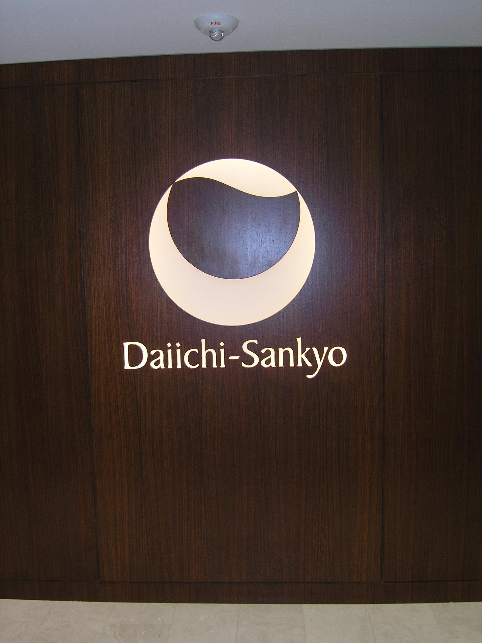 m_projects_0- Old Jobs_Daiichi Sankyo_DAIICHI SANKIO JOB 15143_PIX_Final_P1260252.JPG