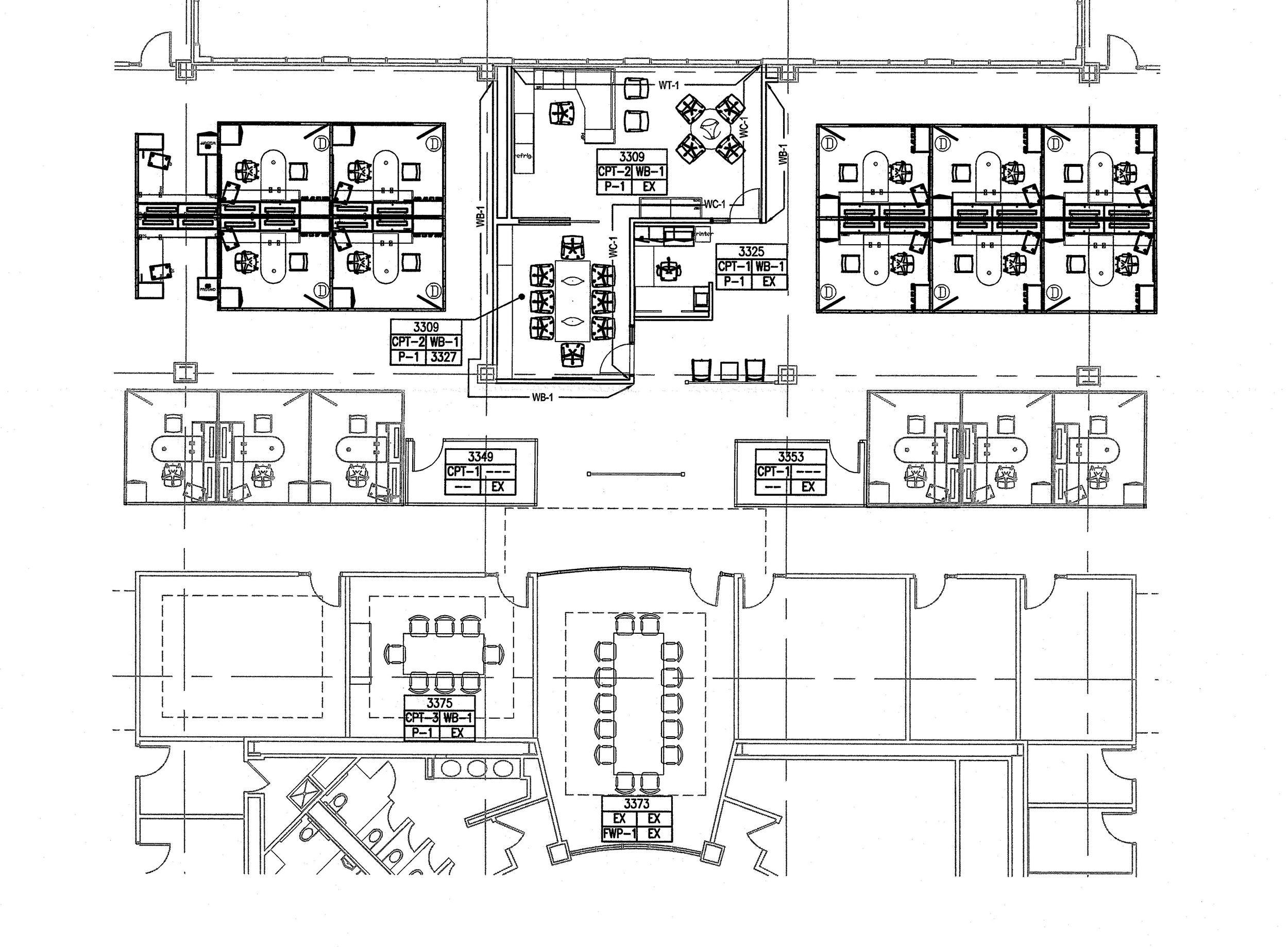 m_projects_0- Old Jobs_Daiichi Sankyo_Daiichi Sankyo 15416_Floor Plan Large.jpg