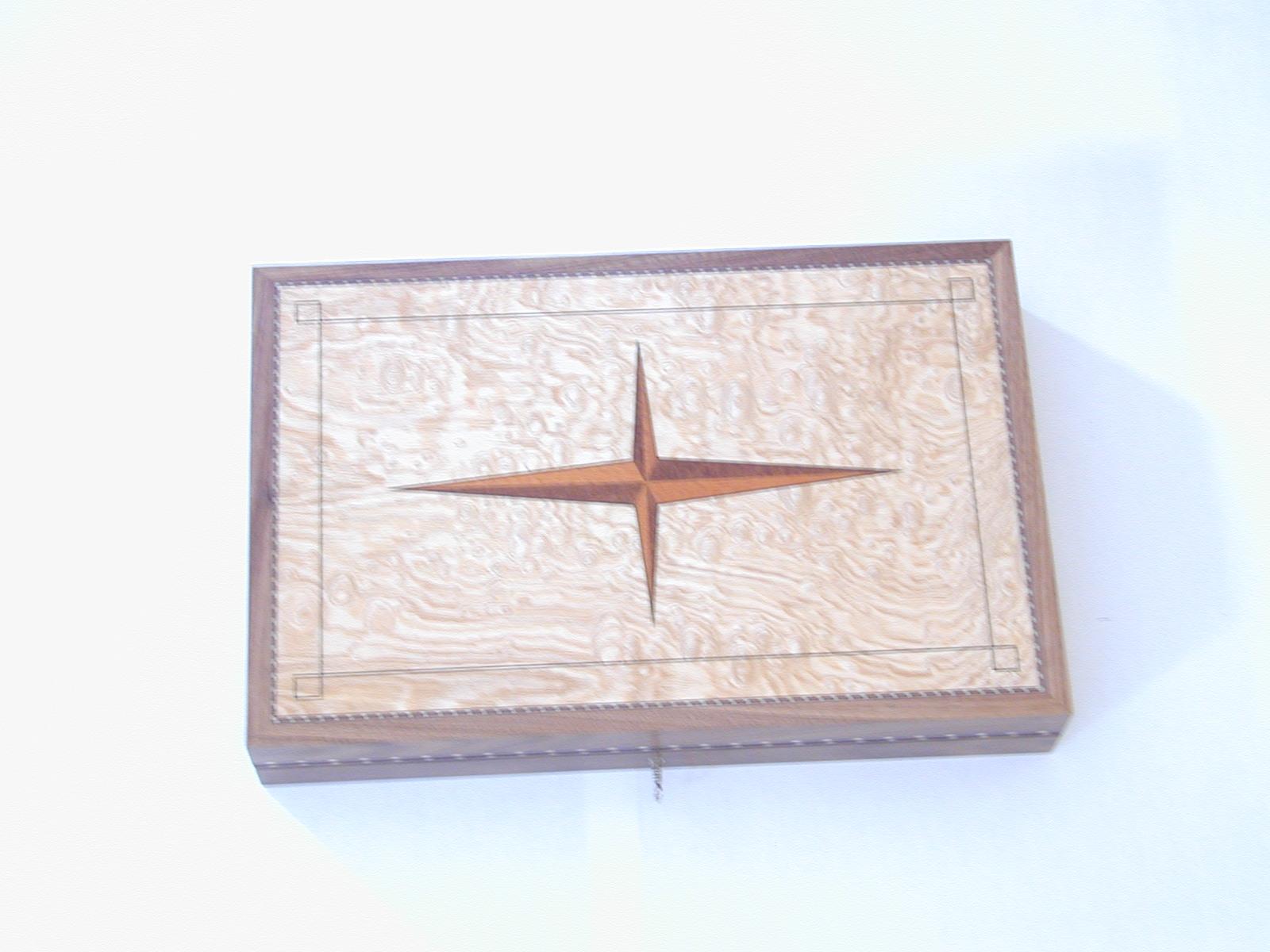 backgammon (5).JPG