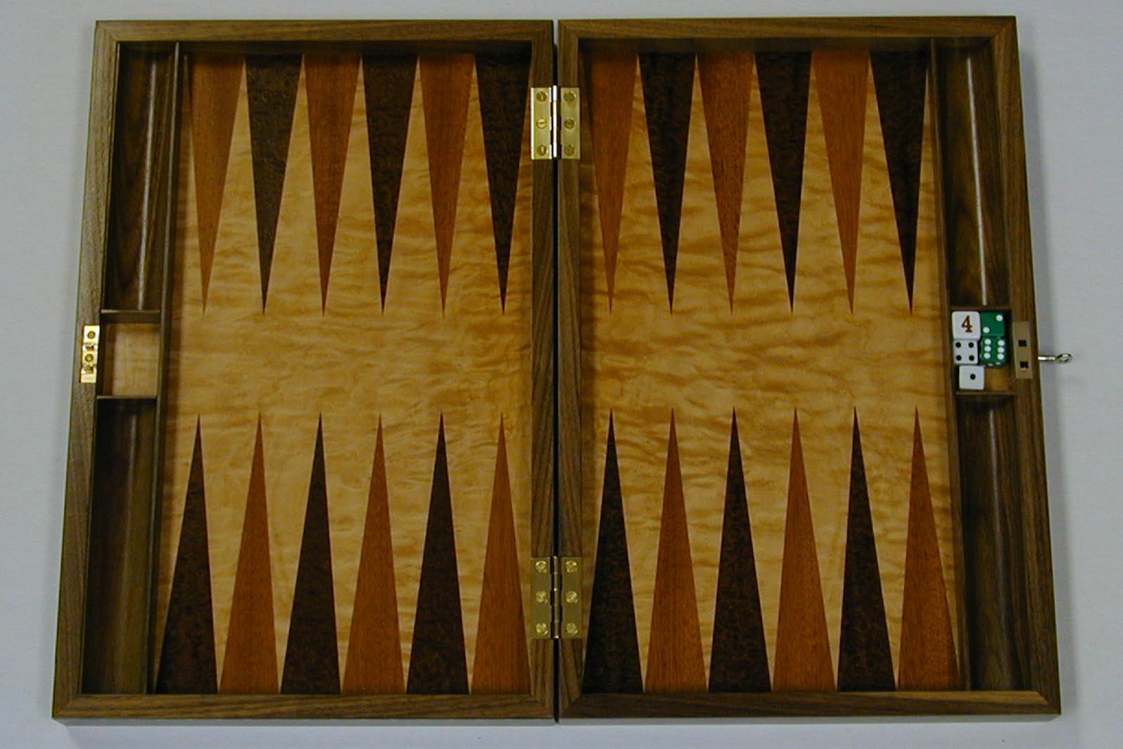 backgammon (8).jpg