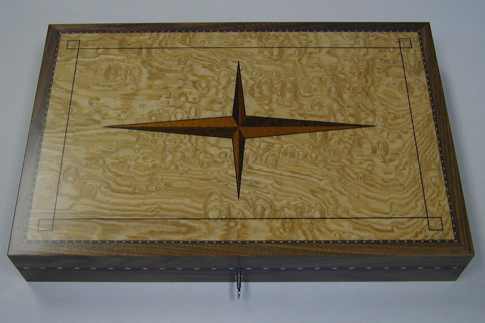 backgammon (10).jpg