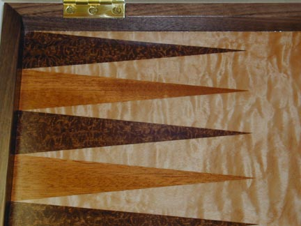 backgammon (11).jpg