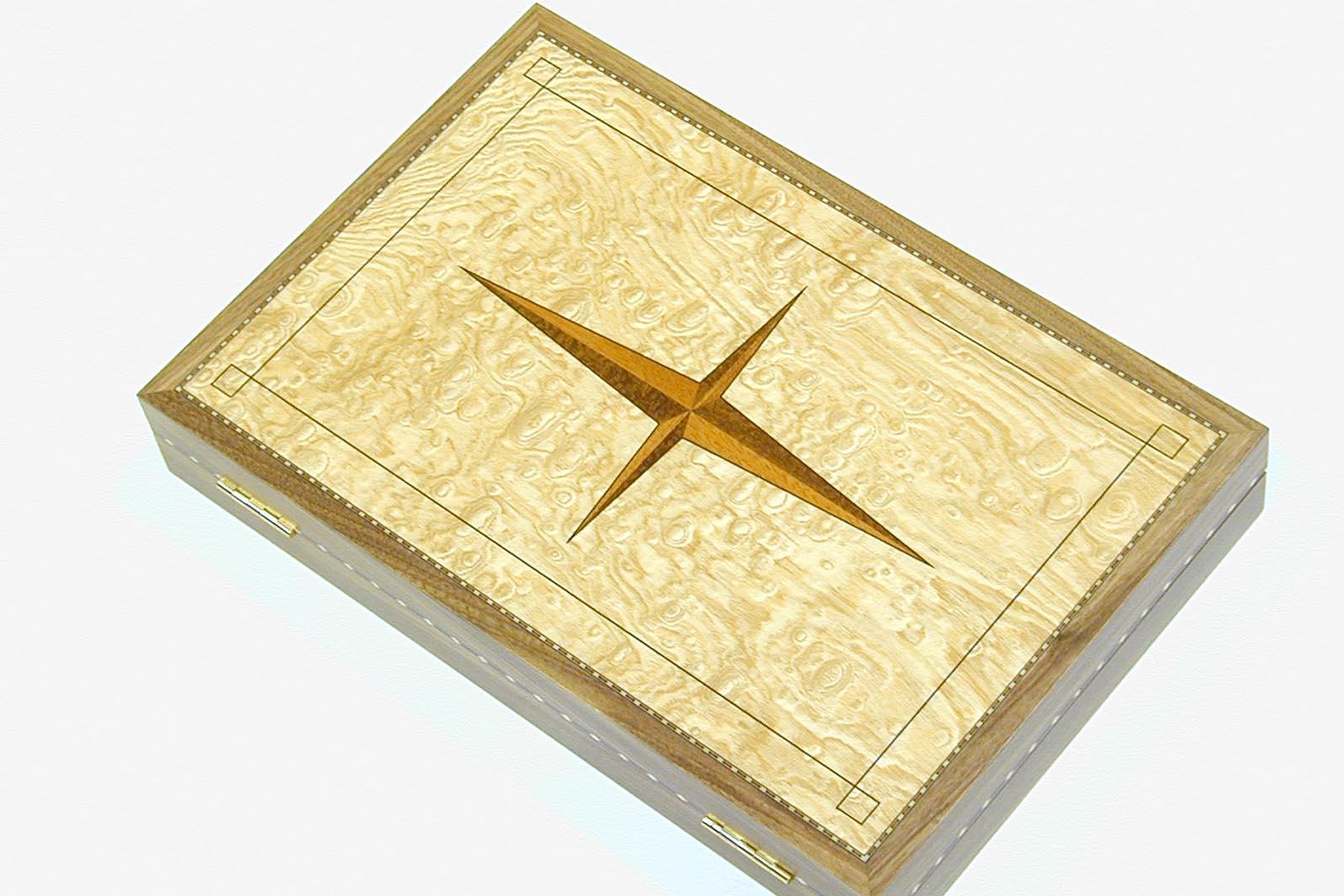 backgammon (12).jpg