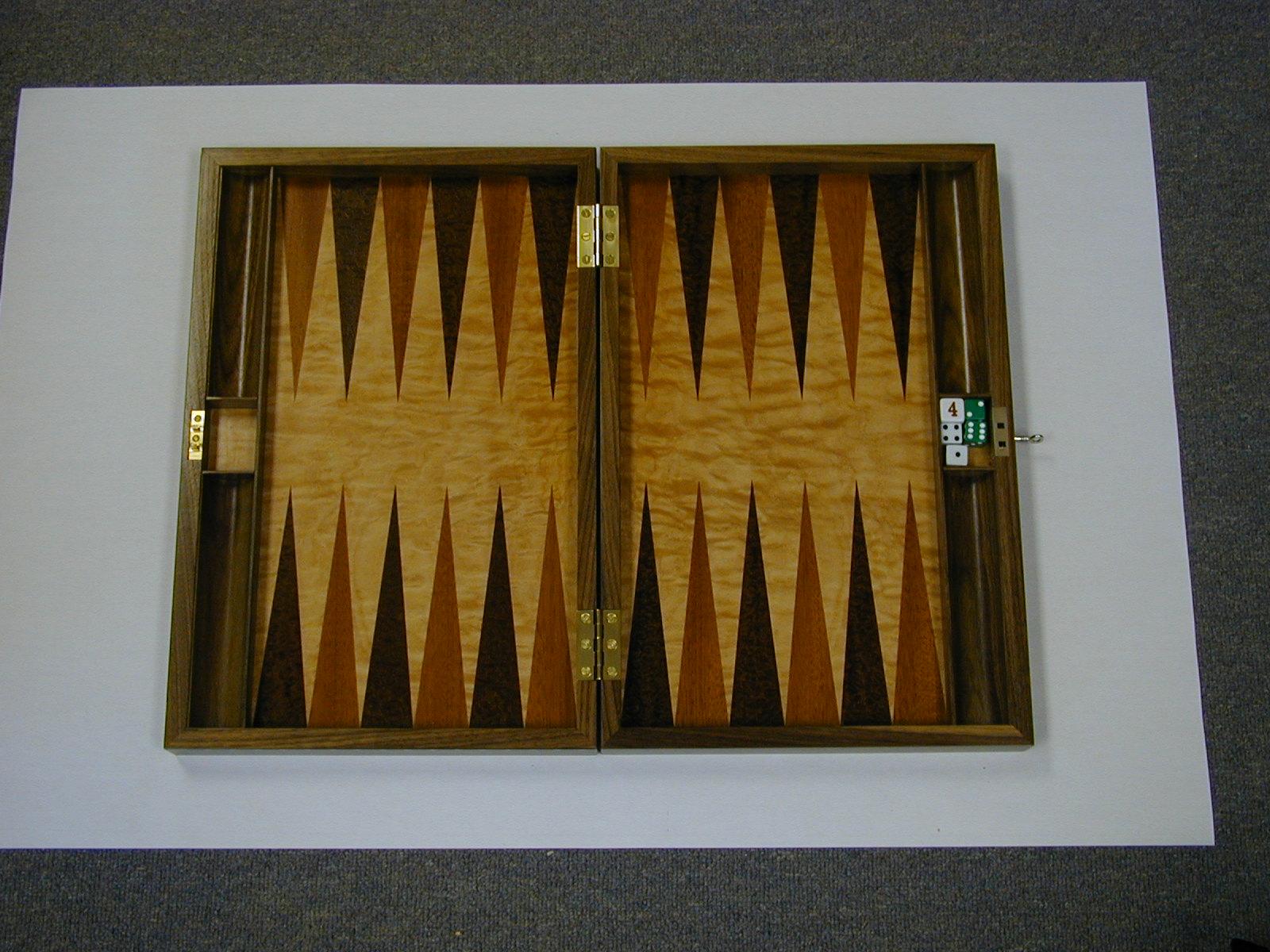 backgammon (13).JPG