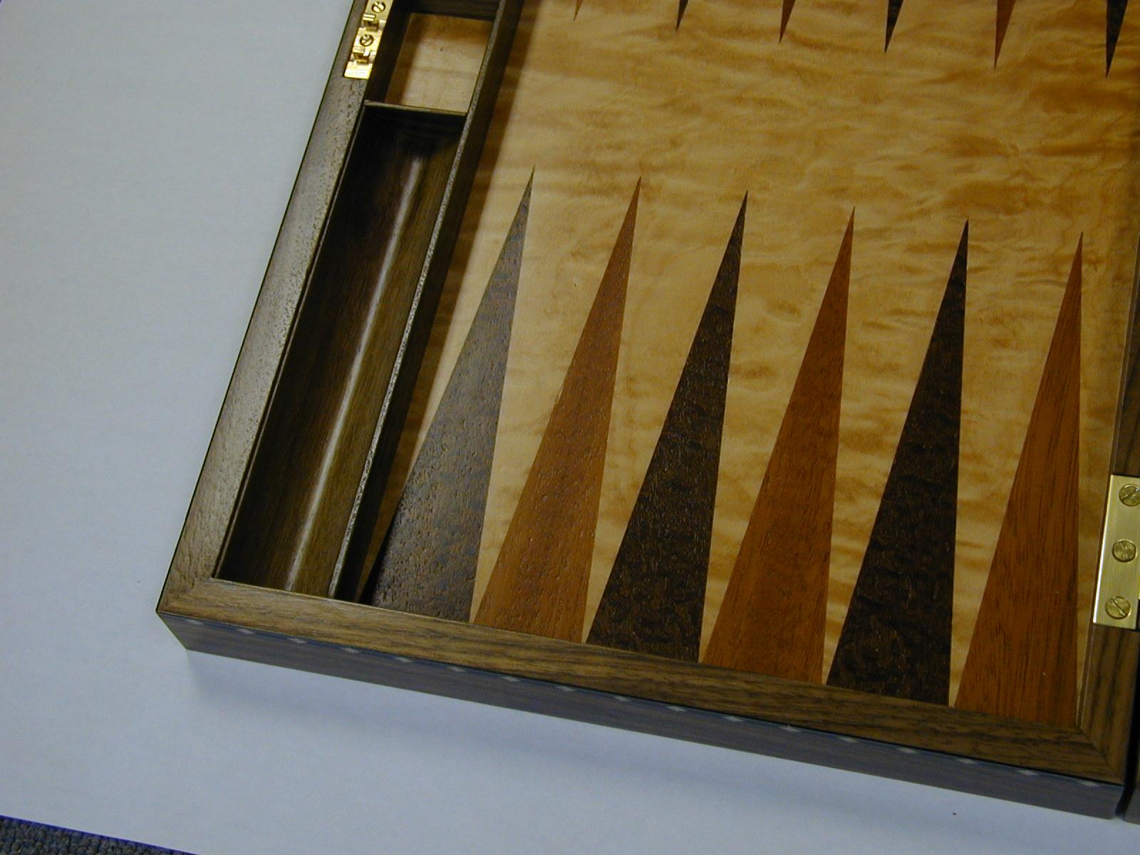 backgammon (14).JPG