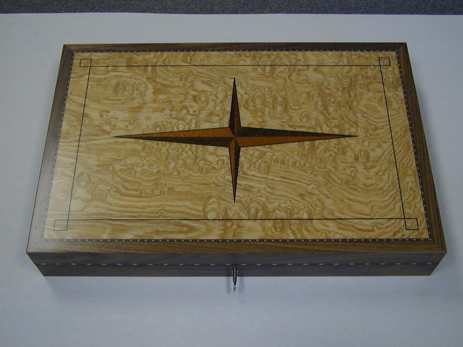backgammon (17).JPG