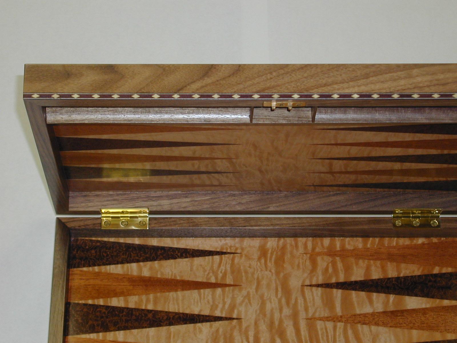 backgammon (19).JPG