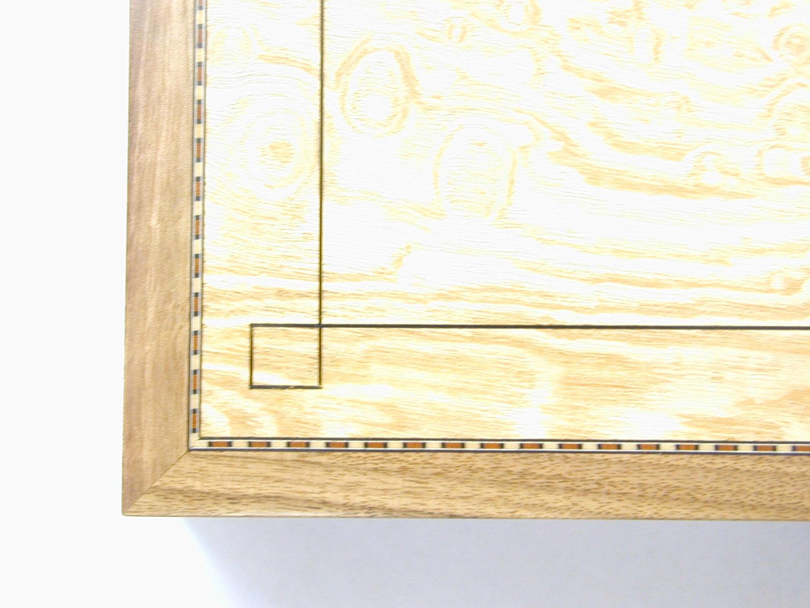 backgammon (24).JPG