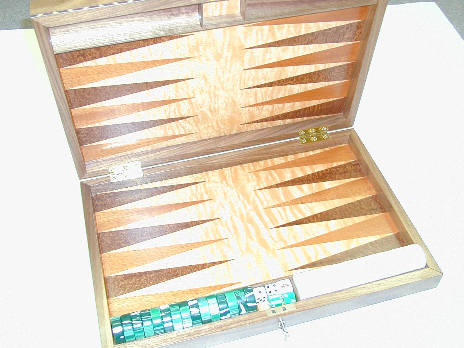 backgammon (26).JPG