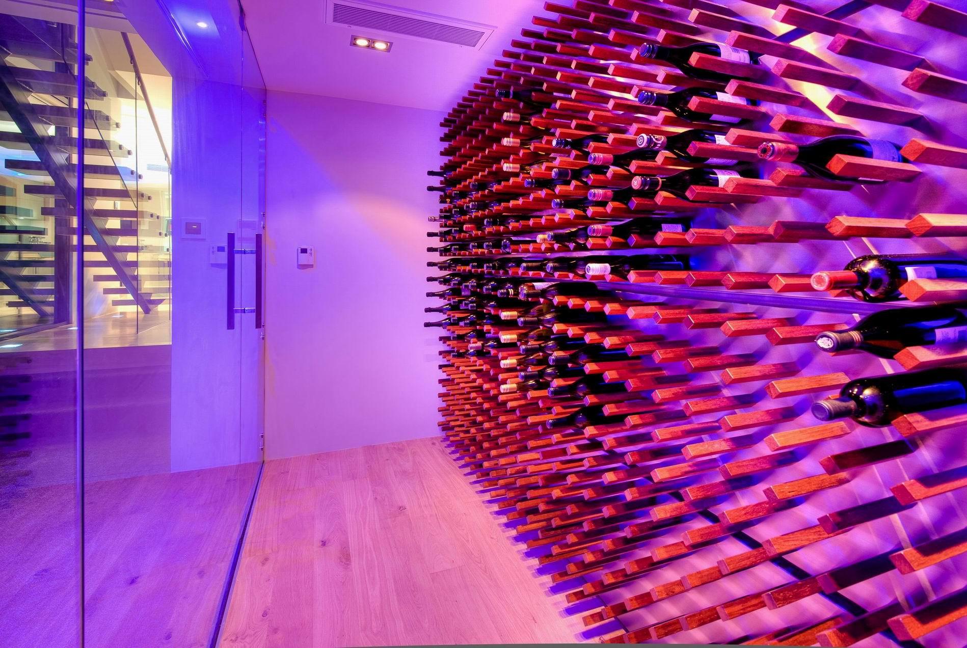 Vanaalst house_int winery_5 of 6.jpg