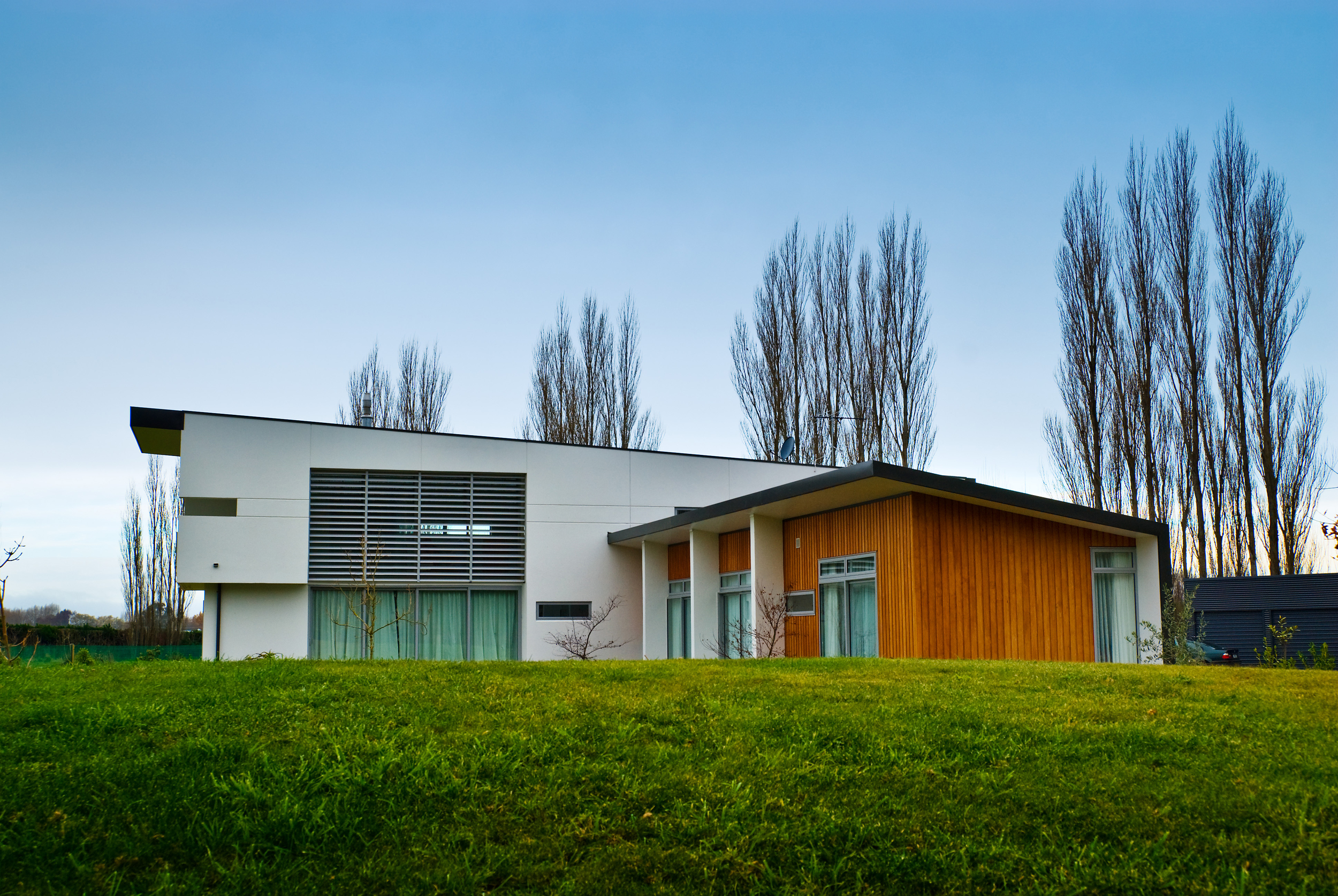 090614_Stufkens_Architecture_Lin_McCaughan_004_exterior EDITED.jpg