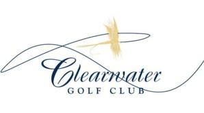 clearwater logo.jpg