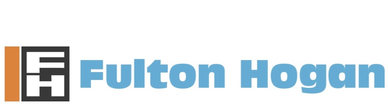 Fulton HoganLogo.jpg