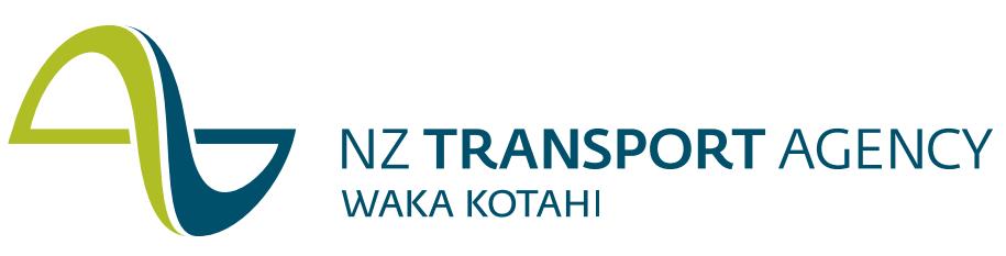 NZTA.png
