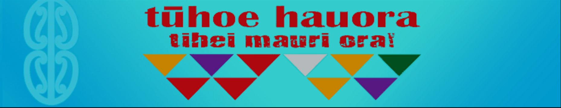 Tuhoe Haurora.jpg