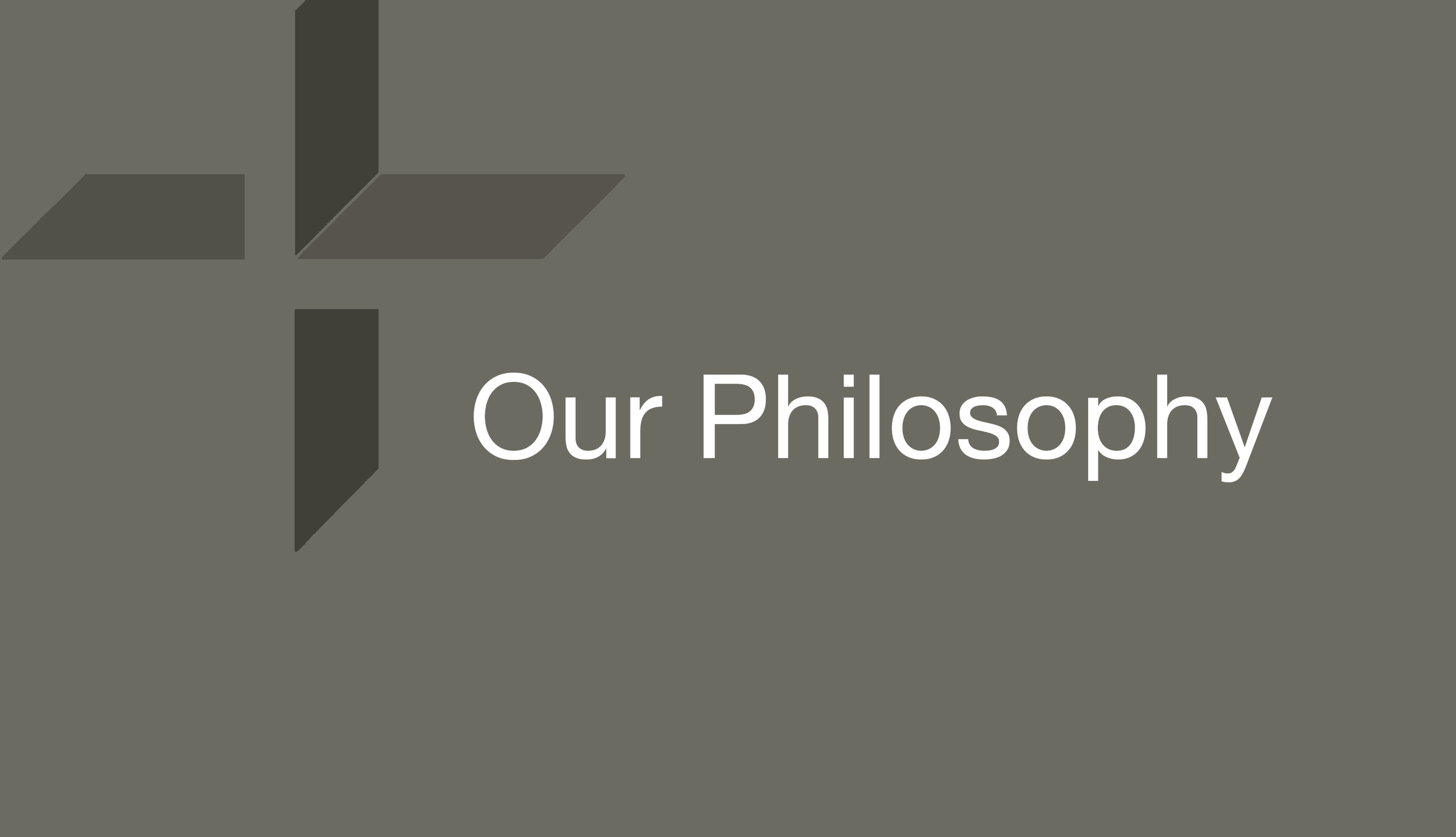 philosophy grey.jpg