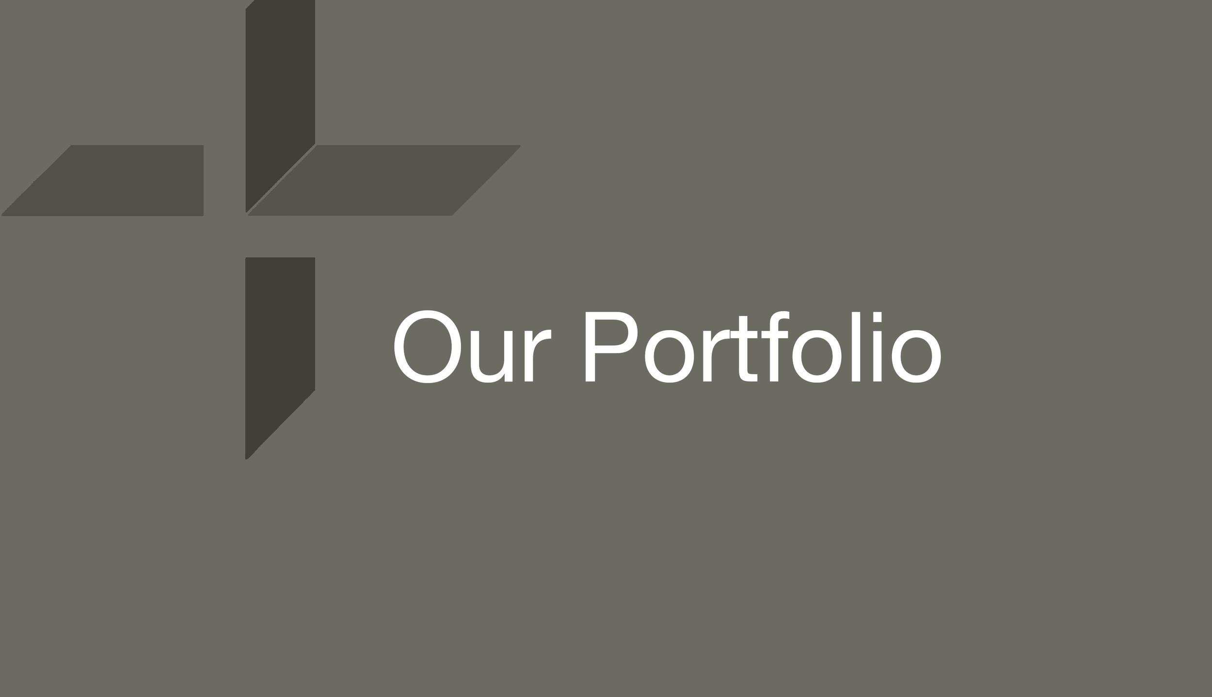portfolio gret.jpg