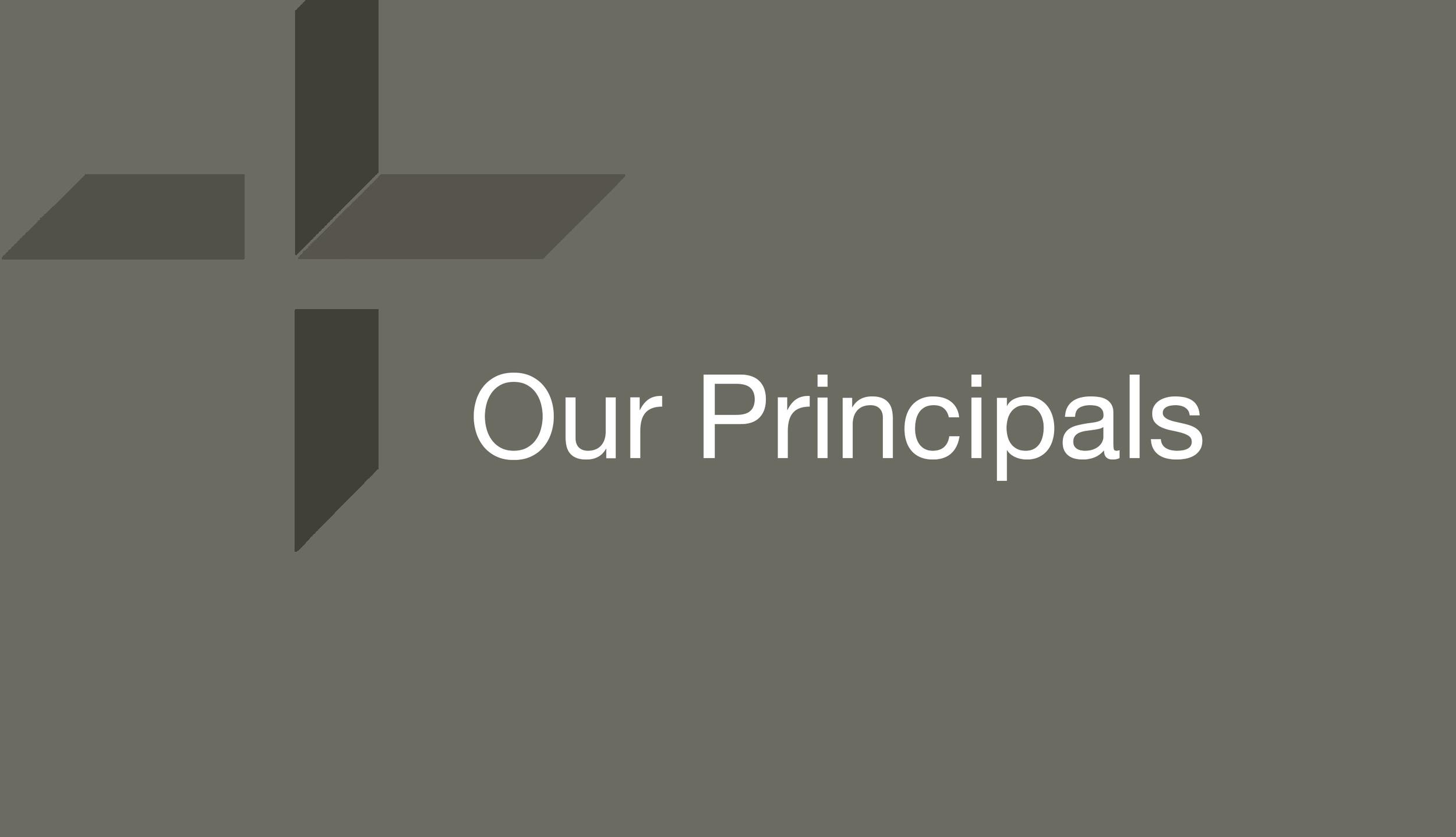 principles grey.jpg