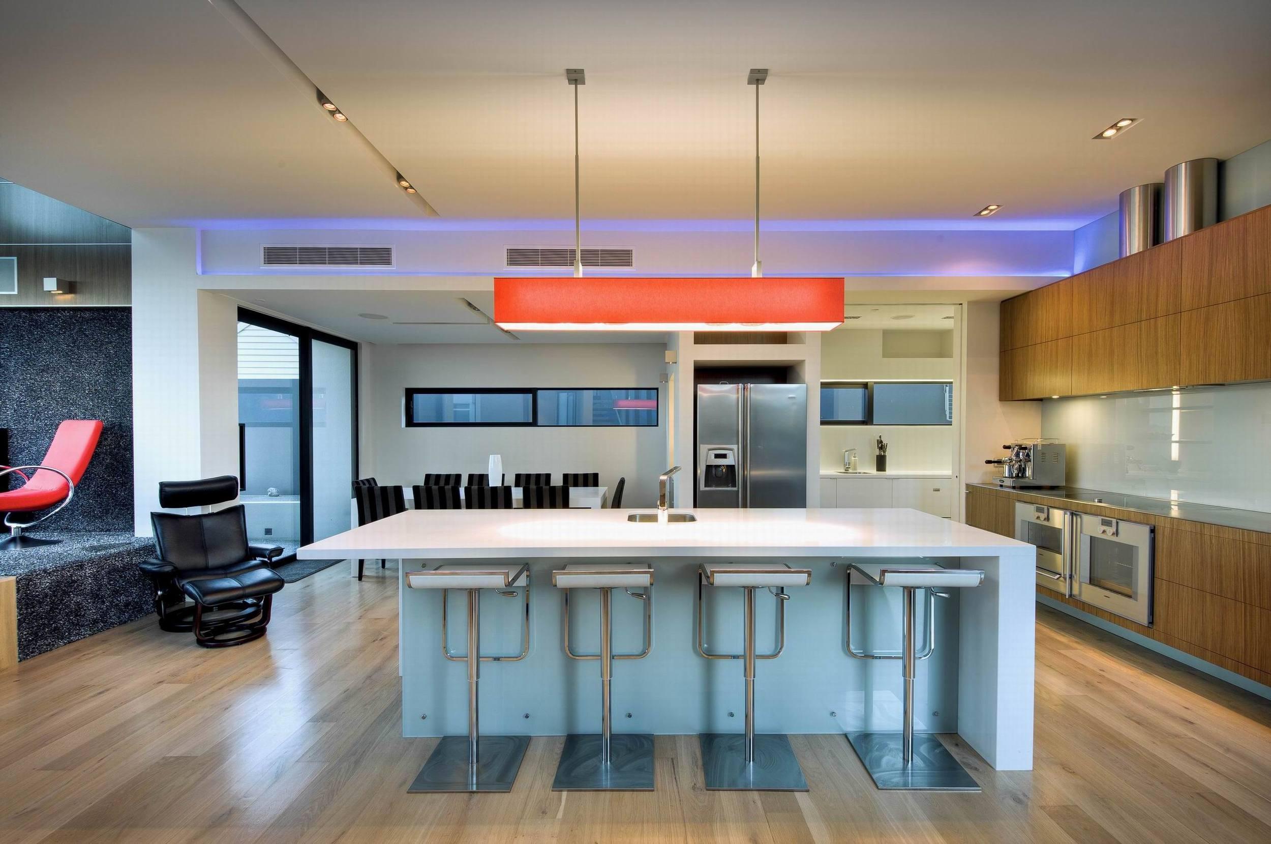 Vanaalst house_int kitchen_2 of 6.jpg
