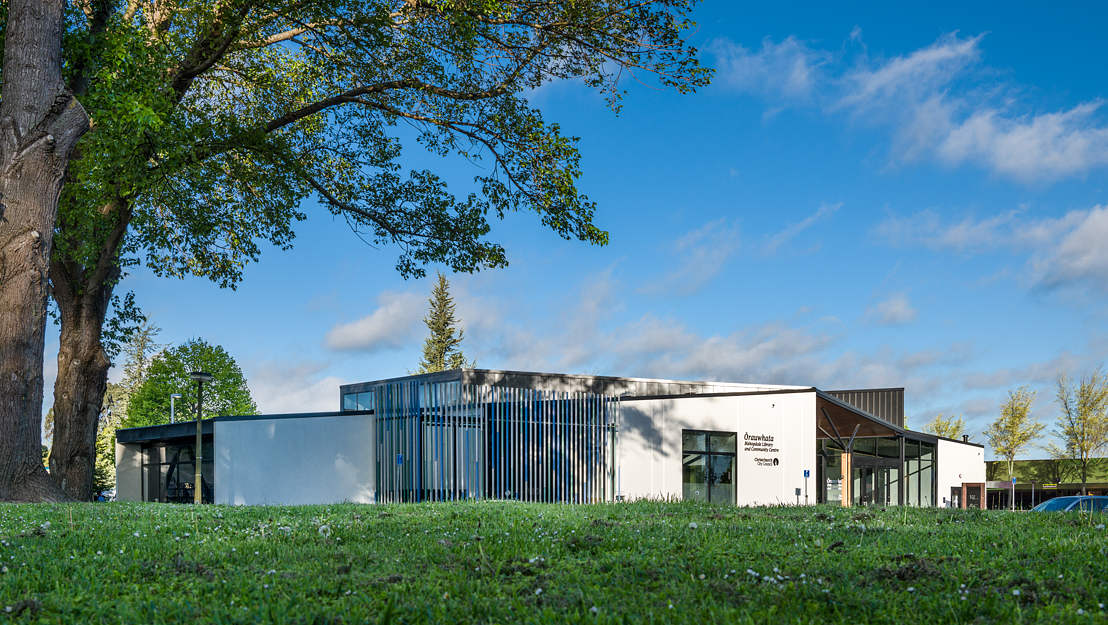 BLE14-Bishopdale-Library-Exterior-Stufkens-WEB.jpg