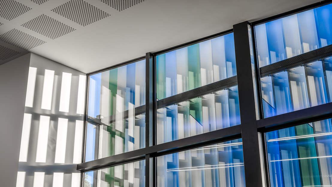 BLI14-Bishopdale-Library-Interior-Stufkens-WEB.jpg