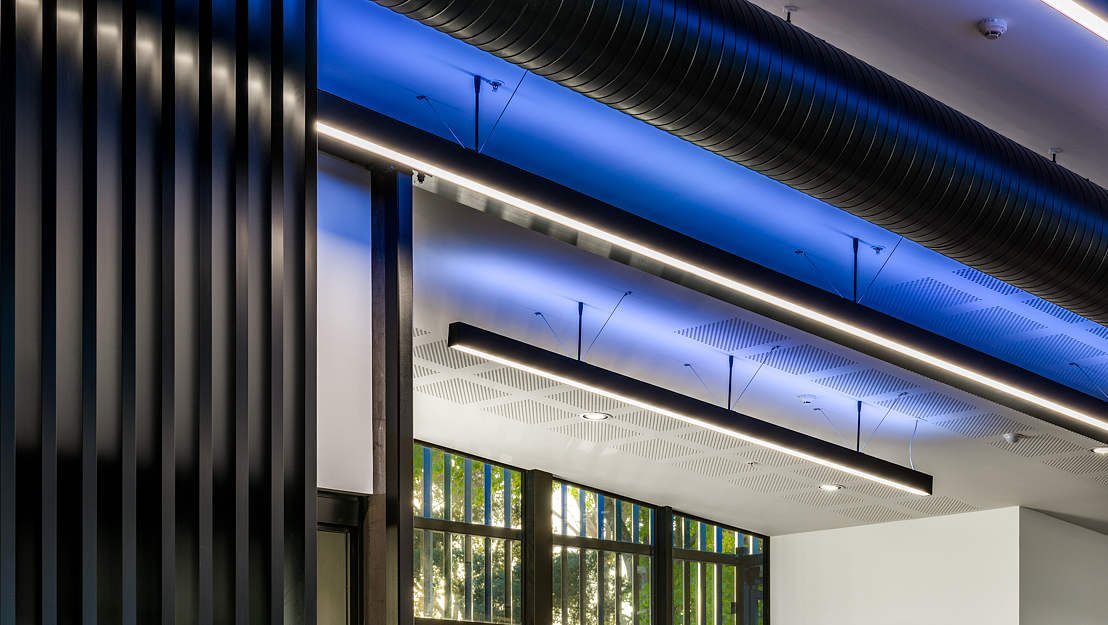 BLI11-Bishopdale-Library-Interior-Stufkens-WEB.jpg