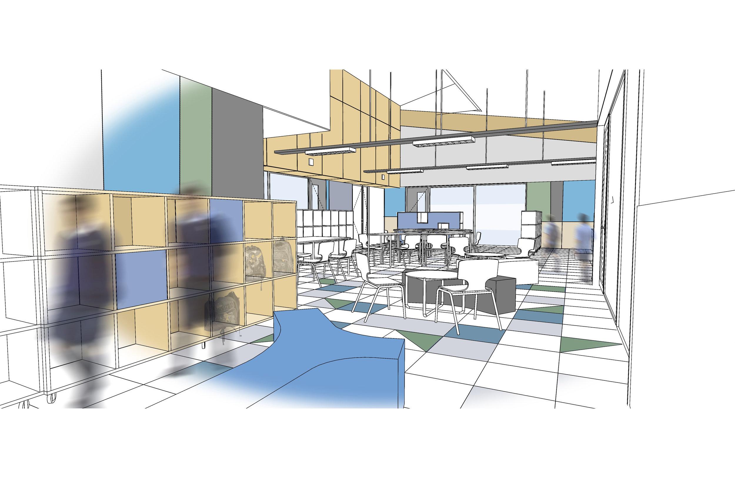 ophii interior wirefrasmes 1 update A.jpg