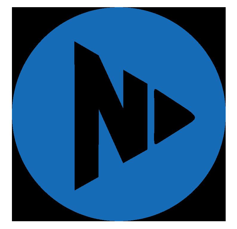 NS_Symbol.png