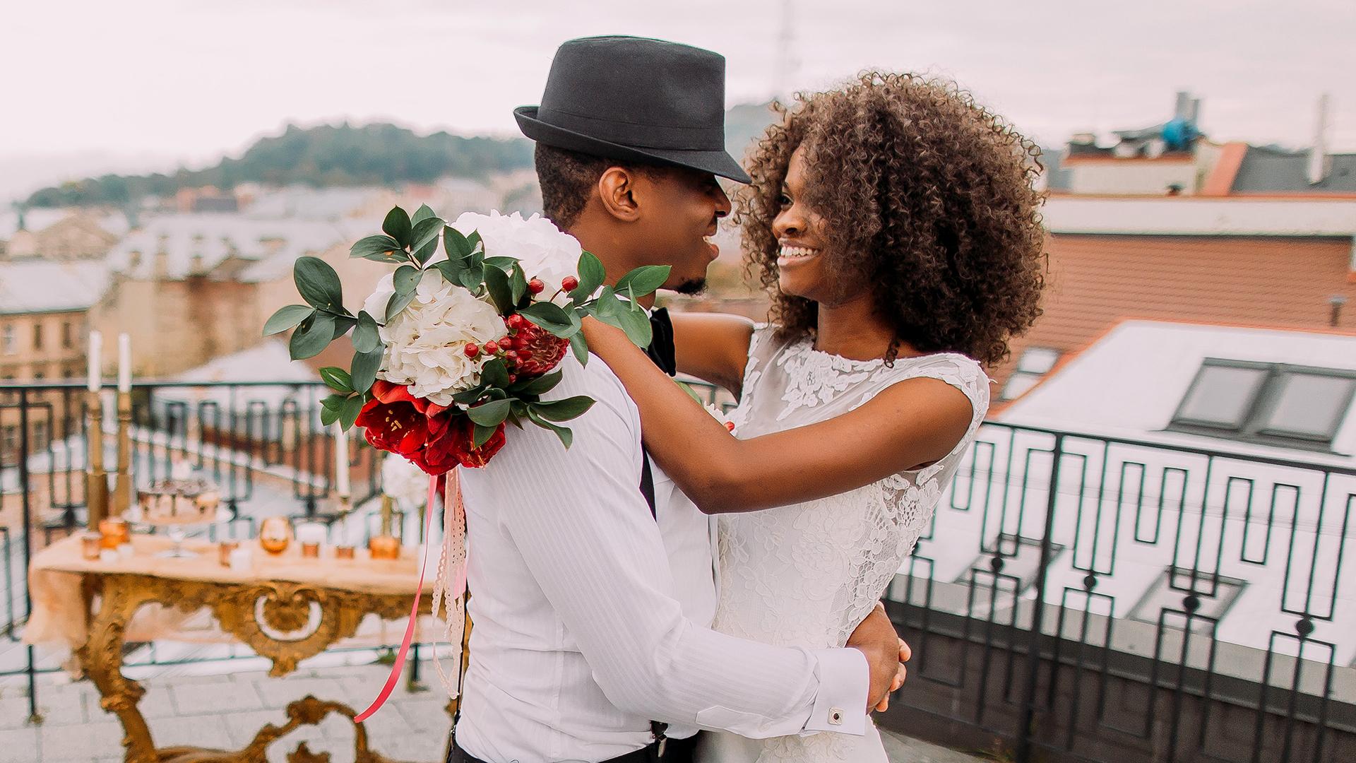 couple-married-stock-today-170316-tease-03_0967a1fcda62893ca249fa8f4a509325.jpg