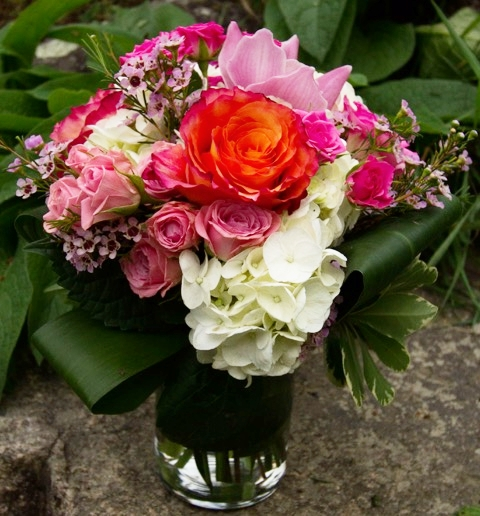 Fleurs-bouquet4.jpeg