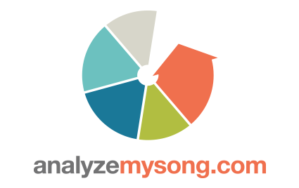 partners-analyze-my-song-color.png