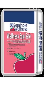 Seminole Wellness Equi-Safe $27.89