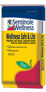 Seminole Wellness Safe & Lite $24.17