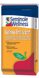 Seminole Wellness Show & Sport $26.73