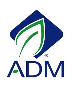 adm 2.jpg